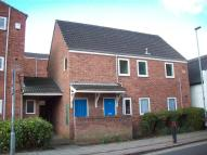 Flat to rent in High Street, Syston, LE7