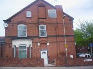 1 bed Flat to rent in Arundel Street, West End...