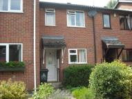 2 bedroom Town House to rent in Lincoln Drive, Syston...