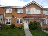 2 bed Town House to rent in Hilcot Green...