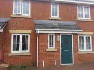 Town House to rent in William Bees Road...