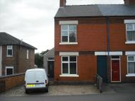 2 bed property to rent in Rothley Road...