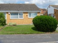 Stroma Way house to rent