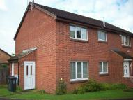 1 bedroom house in Marsh Close, Rushey Mead...
