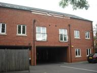 1 bedroom Flat to rent in Stadon Road, Anstey, LE7