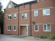 2 bed Flat to rent in Brook Street, Sileby...