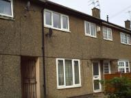 Ambleside Drive Town House to rent