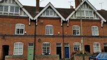 Terraced home to rent in Aylestone Road...