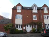 property to rent in Pipistrelle Drive...