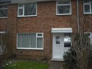 Town House to rent in Nene Court, Oadby, LE2