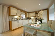 4 bedroom new home in Flatts Lane, Normanby...