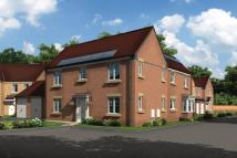 4 bedroom new house for sale in Flatts Lane, Normanby...