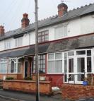 2 bed home in 67 Aubrey Road, B32