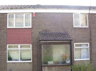 property to rent in 24 Roman Way, B15