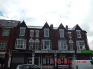 property to rent in 498a Bristol Road, B29