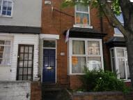 property in 266 Tiverton Road, B29