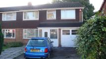 4 bed home to rent in 139 Gibbins Road, B29