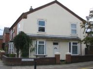 house to rent in 7 Dartmouth Road, B29