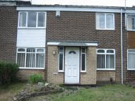 4 bed property in 53 Roman Way, B15