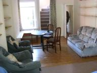property to rent in 149 Umberslade Road, B29