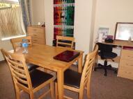 3 bedroom property in 113 Heeley Road, B29