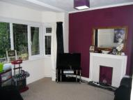 Flat to rent in Flat 2 Weoley Court...