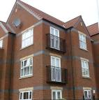 Apartment in Wolfreton Road, Anlaby...