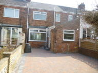 3 bed Terraced house in Westfield Road, Hull, HU4