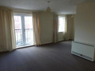 3 bedroom Flat in Lock Keepers Court, Hull...
