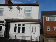 2 bed End of Terrace property to rent in Hull Road, Hessle, HU13