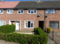 Harleston Close Terraced house to rent