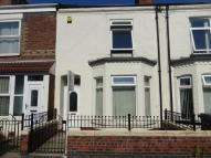 3 bed Terraced home to rent in Somerset Street, Hull...