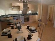 new Apartment to rent in Bishops Green St....