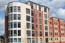 2 bedroom Apartment to rent in City Road, Derby, DE1