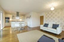 Penthouse to rent in Cumberhills Grange...