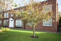 2 bedroom Ground Flat in Sandmoor Lane, Alwoodley...
