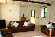 Barn Conversion for sale in Hall Mews, Papplewick...