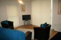 2 bed Apartment to rent in STILLWATER DRIVE...