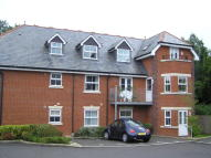 2 bedroom Apartment to rent in Andover, Hants
