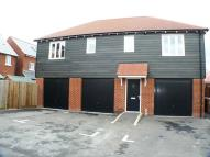 property to rent in Andover,