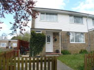 End of Terrace home to rent in Armstrong Rise, Charlton...