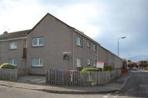 Ground Flat for sale in 2a Fleurs Drive, Forres...