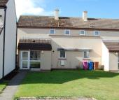 2 bedroom End of Terrace property in Easter Road, Kinloss...