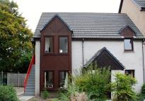 2 bedroom Flat for sale in 21 Walker Court, Forres...