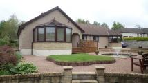 5 bedroom Detached Bungalow for sale in 7 Carden Close, Alves...