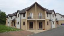 Apartment in Balnageith Rise, Forres...