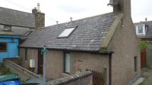 Cottage for sale in Grant Lane, Burghead...