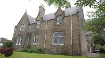 5 bedroom property in Castlehill Manse...
