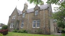 5 bedroom property in Castlehill Manse...