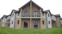 2 bed Ground Flat in Balnageith Rise, Forres...